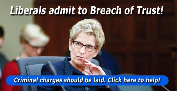 liberal-scandal-04252015-B