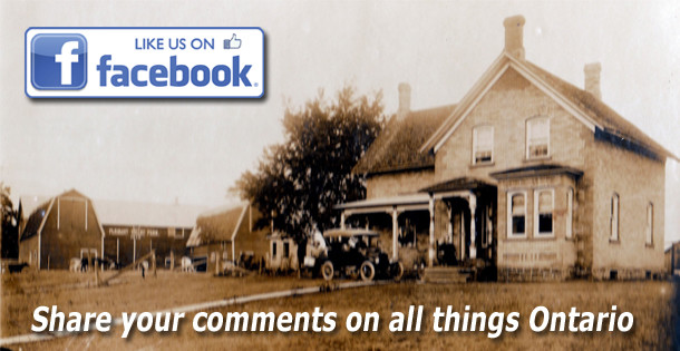 Like the OLA on Facebook