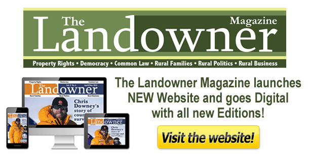 Landowner-Magazine-OLA-Slide