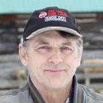 Tom-Black-Ontario-Landowners-Association