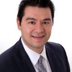 Aaron Wudrick