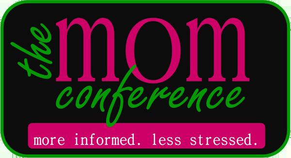 momconference-logo-600