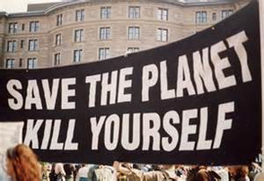 save-planet