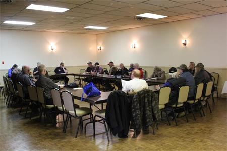 spring-2016-directors-meeting