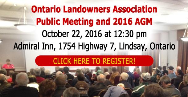 ontario-landowners-association-public-meeting-and-2016-agm-ola-slides-610