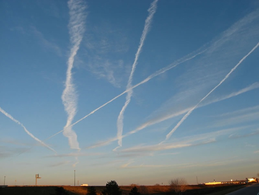 chemtrails-figure-6