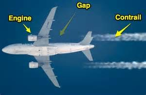 chemtrails-airplane